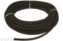 Fuel Hose products