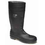 Dickies Super Safety Wellington Boot