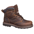 Buckler Lace-Up Non Safety Boot