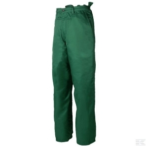 Chainsaw / Forestry Trousers