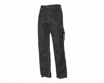 Dickies Lined Winter Reaper Trousers