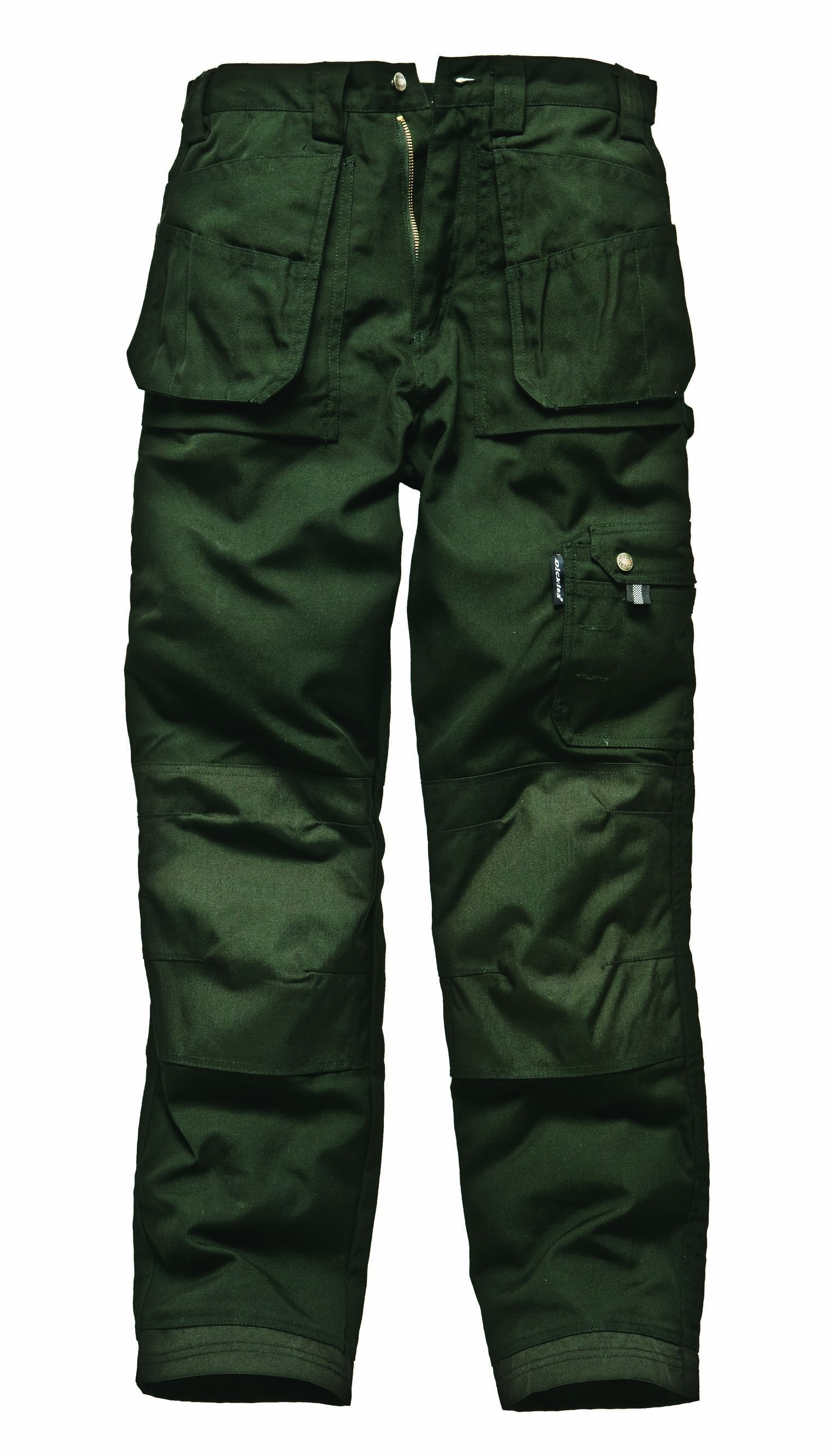 Dickies Eisenhower Trousers