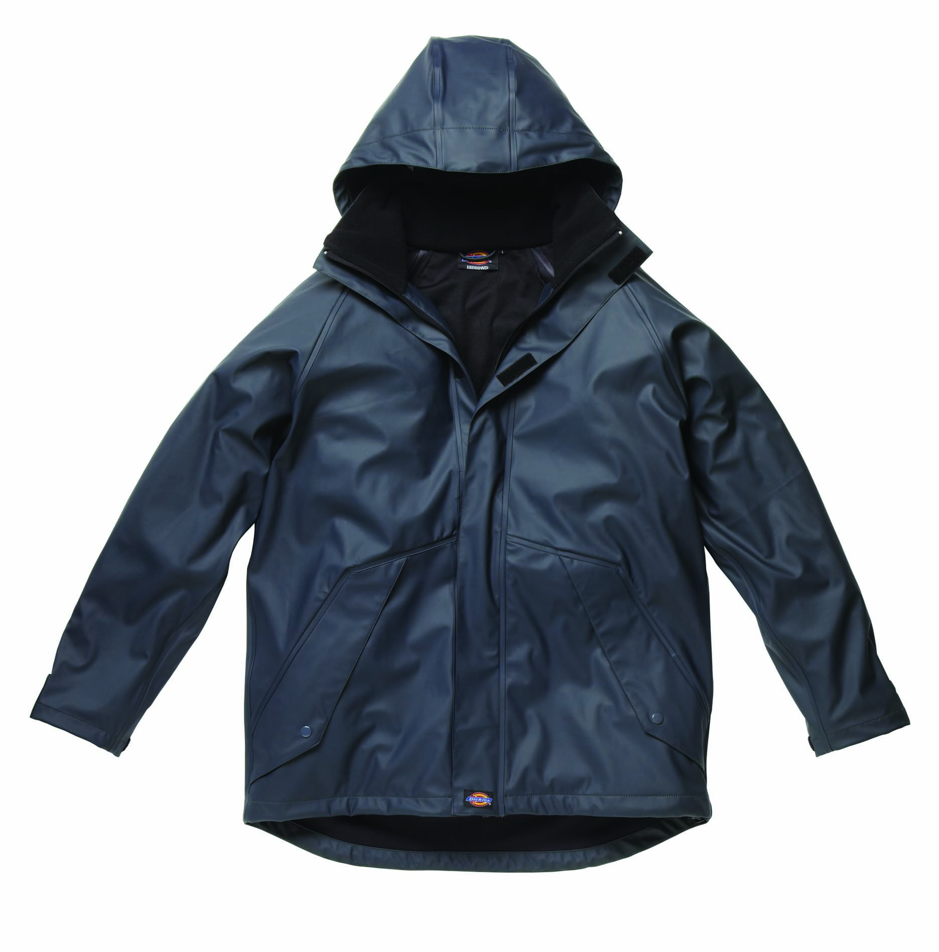 Dickies Raintite Jacket
