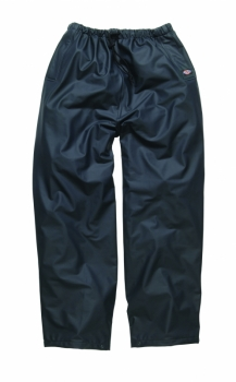 Dickies Raintite Trousers