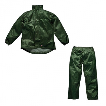 Dickies Childrens Vermont Suit