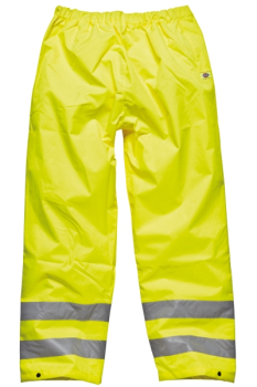 Dickies Highway Trousers