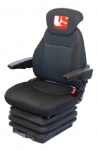 Mechanical Suspension Seats