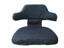 Seat Covers Suitable for Tractor & Plant Applications