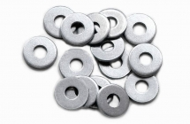 Washers Imperial & Metric