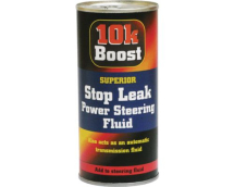 Power Steering liquid products