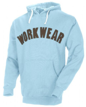 Clearance Sweatshirts & Jumpers