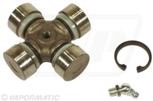 PTO Universal Joints
