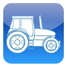 Tractor & Accessories