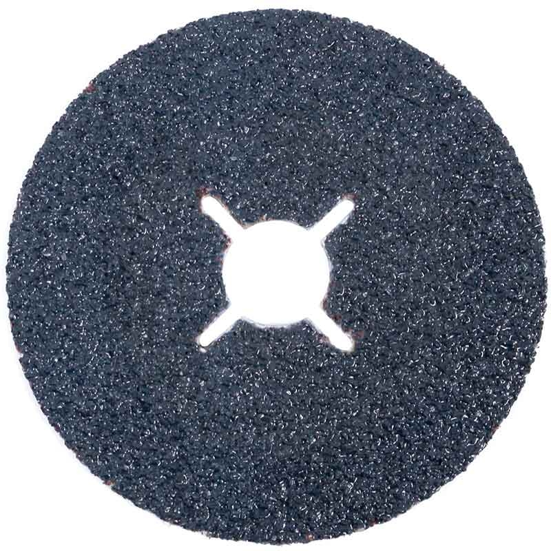 125mm Extra Coarse 36 Grit