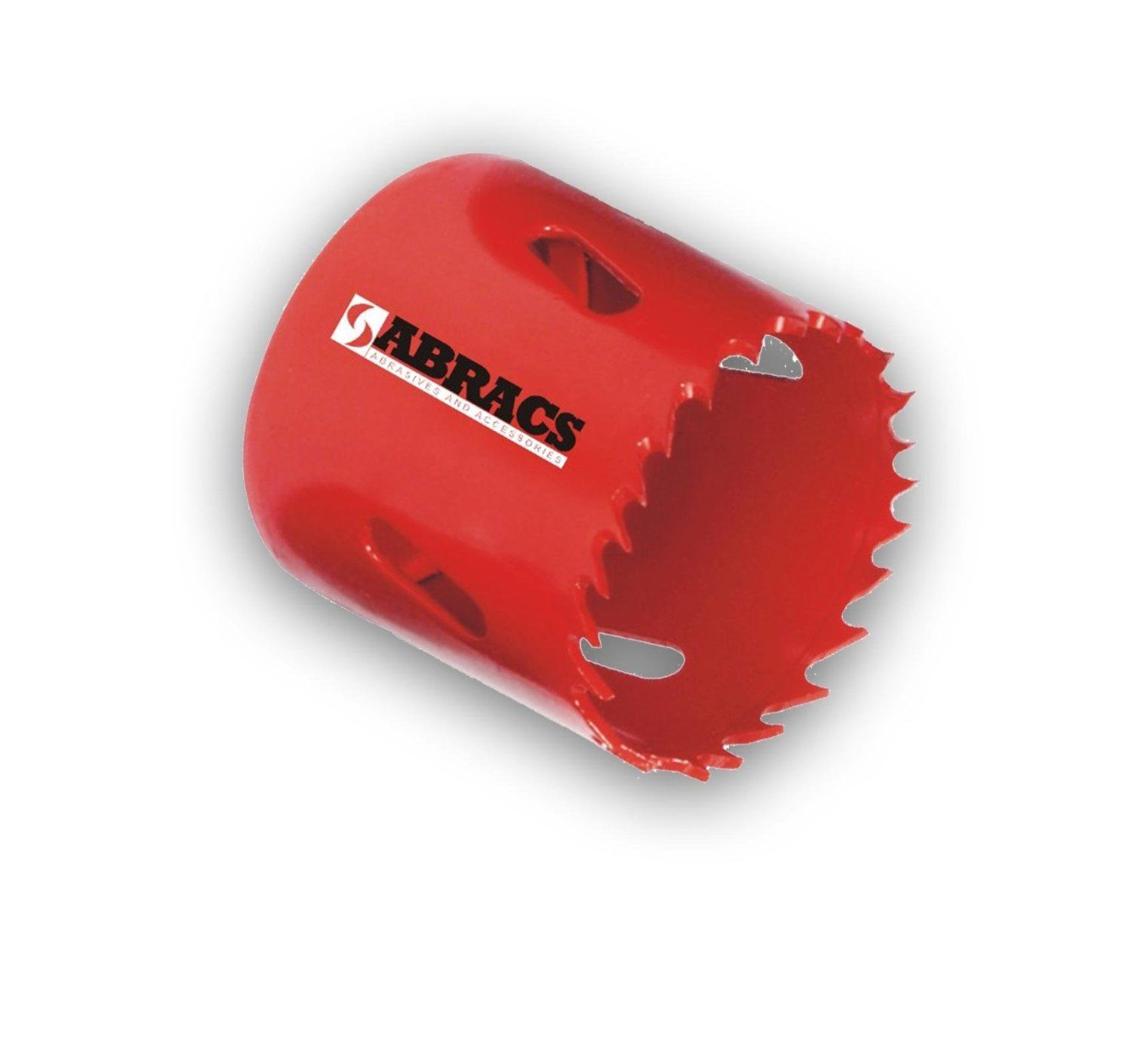 ABHSS038 Abracs Hole Saw 38mm