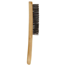 ABWHB6 ABRACS 6 Row Wooden Handled Brush