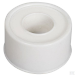 AT1017 PTFE Tape