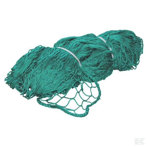 Container net, 8.00x3.50 m