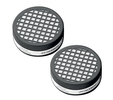 Replacement Filters (Pair)