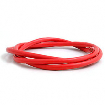 Cable Battery 300AMP Red per Metre