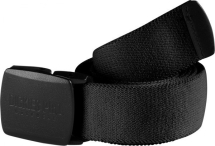 DP1004BK Dickies Pro Belt Black