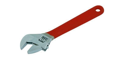 Adjustable Wrench 24""