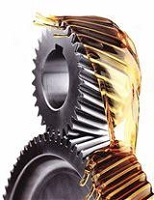 oily gears <p>Yes its that time of year again ...</p></div>             <div class=