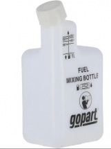 FGP250001GP 1 Litre Fuel Mixing Bottle