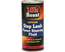 G1440 Granville 10k Stop Leak Power Steering Fluid