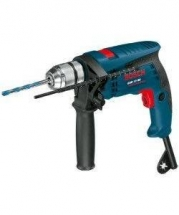 Bosch GSB13 RE 13mm Impact Driver 600W 240v