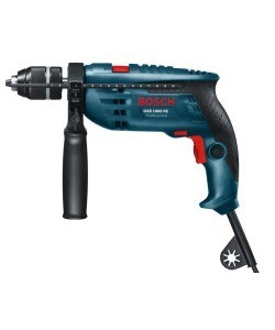 Bosch GSB1600 RE 13mm Impact Drill 701w  240v