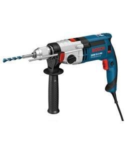 Bosch GSB21-2 RE 1100w 13mm Impact Drill  240v