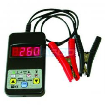 GYS ELECTRONIC BATTERY TESTER