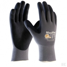 Maxiflex Ultimate Gloves XXL