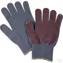 Gloves Eagle Grip K711 M