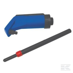 Lever Hand Pump for AdBlue®/DE