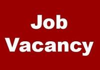counter-vacancy