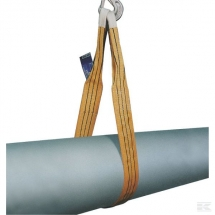 LD1005000 Lifting sling 3ton 5.0 m