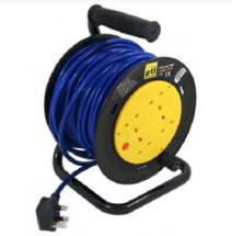 LR50240 Extension Cable 50m reel
