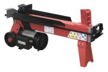 LS520H Log Splitter 5 Tonne 520mm Capacity