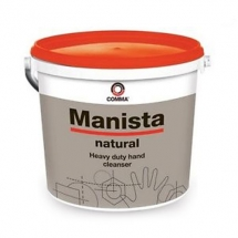 Manista Hand Cleaner 10 Litre