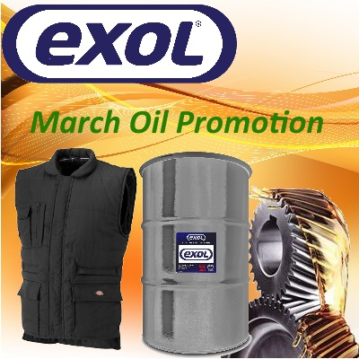 exol image for promo