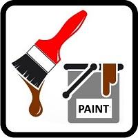 paintsl