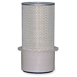 Air Filter Primary