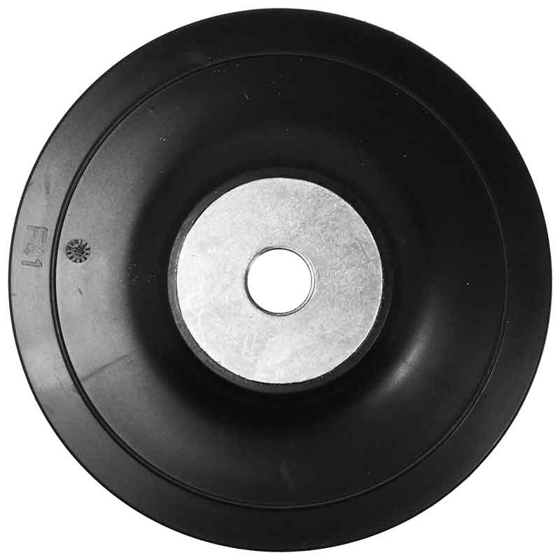 PHBP11514 Phoenix Backing Pad 115mm M14 Thread