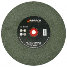 PHGW15013A036 Grinding Wheel Coarse 150MM X 13MM X31.75MM