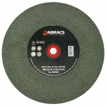 PHGW15020A036 Bench Grinder Wheel 36 Grit