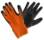 Winter Grip Glove Size 9 Large
