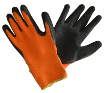 Winter Grip Glove Size 10 X-Large