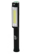 PTI0424 Inspection Light